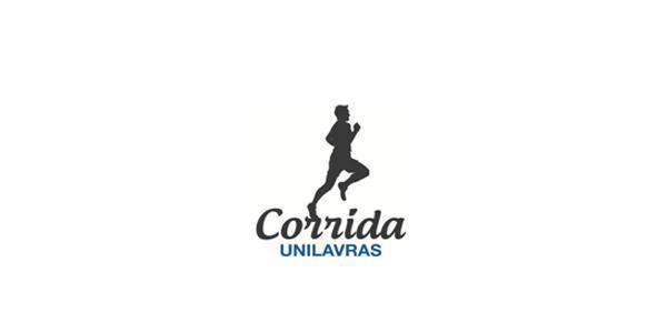 CORRIDA UNILAVRAS 2018