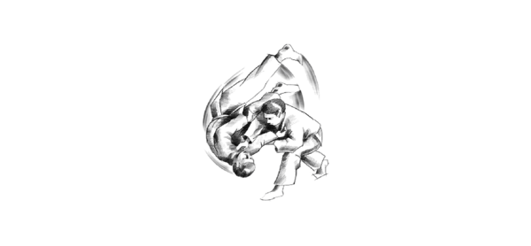 31° International Trophy Judo Vittorio Veneto – Città di Conegliano