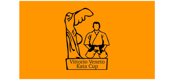 Vittorio Veneto Kata Cup - 3° Edizione