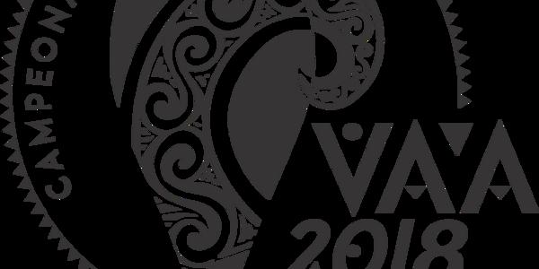 3ª Etapa Campeonato Estadual de VA'A - Grande Final - Curva da Jurema - Vitória