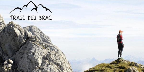8° Trail dei Brac