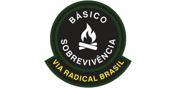 2º curso básico de sobrevivência Ibiúna SP