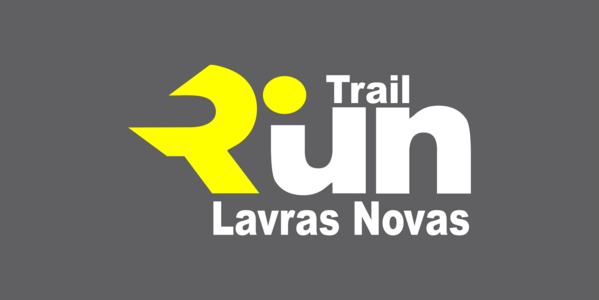 Trail Run Lavras Novas