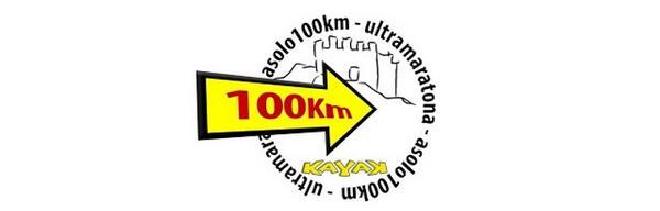 Asolo 100 km