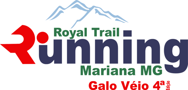 Royal Trail Running Galo Veio 2019