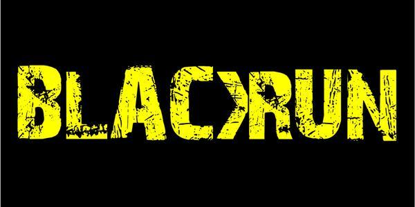 4° BLACK RUN