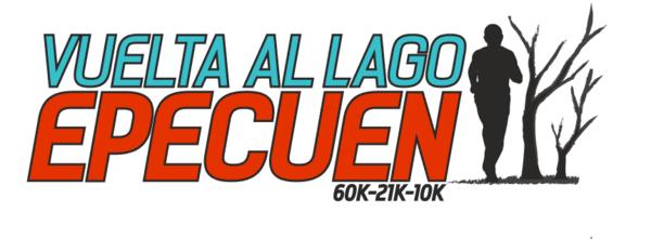 Vuelta Lago Epecuén