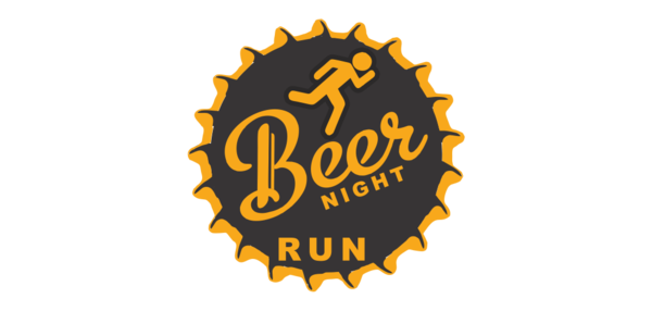 BEER NIGHT RUN
