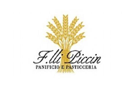 Panificio e Pasticceria F.lli Piccin