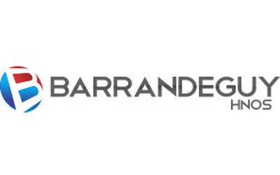 Barrandeguy