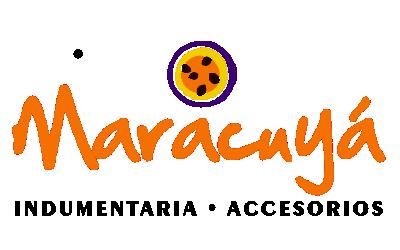 Maracuyá