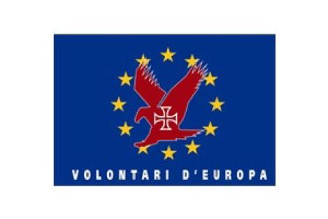 Volontari d'Europa
