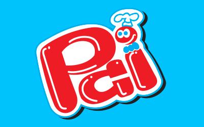 Papas PAI