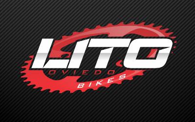 Lito Oviedo Bikes