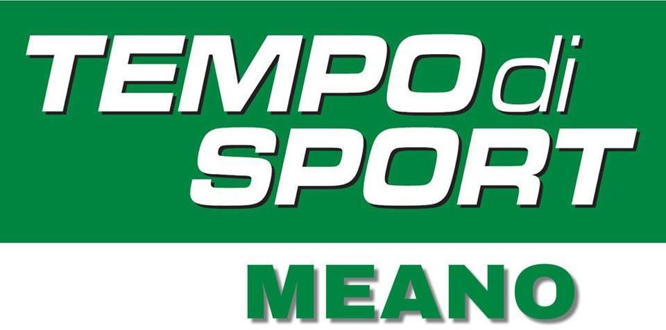 Tempo di Sport - Meano