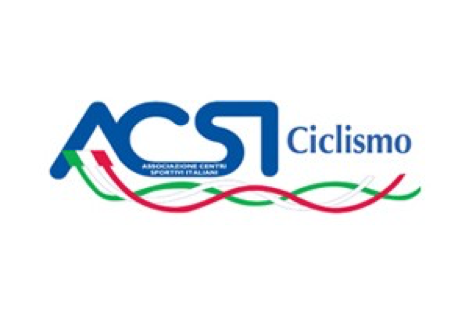 ACSI Ciclismo