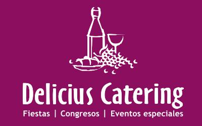 Delicius Catering