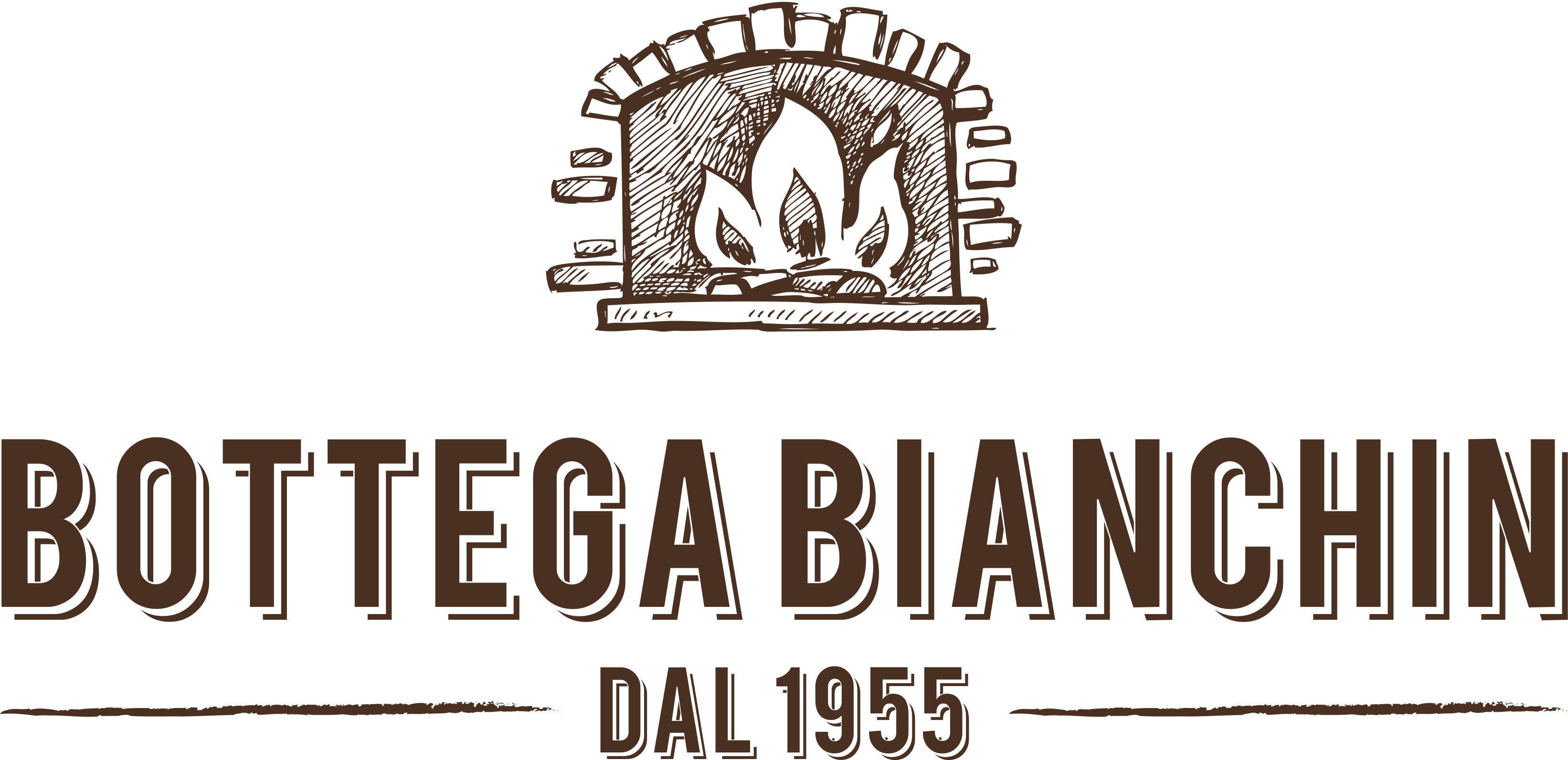 Bottega Bianchin