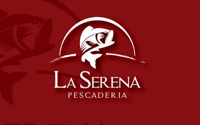 La Serena