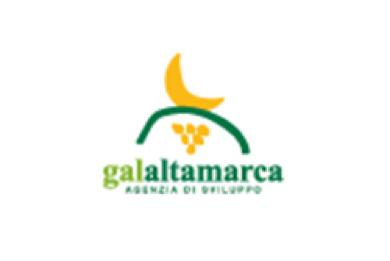 Galaltamarca