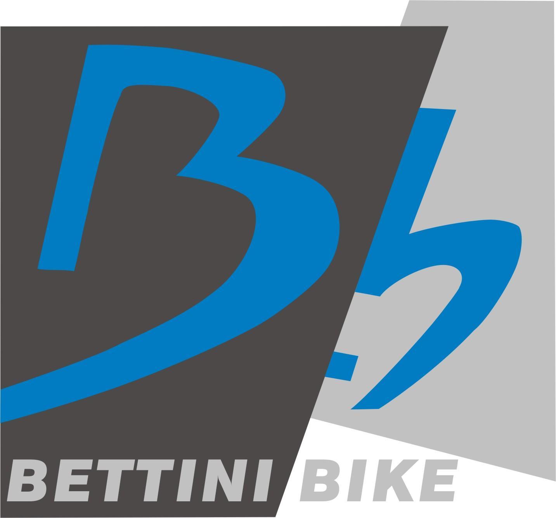 Bettini Bike