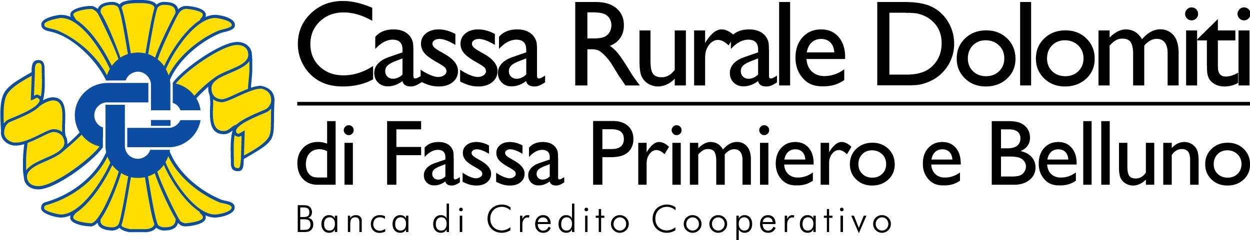 Cassa Rurale Dolomiti
