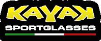 Kayak Sportglasses