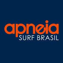 Apneia Surf Brasil