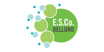 E.S.Co