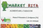 Market Rita