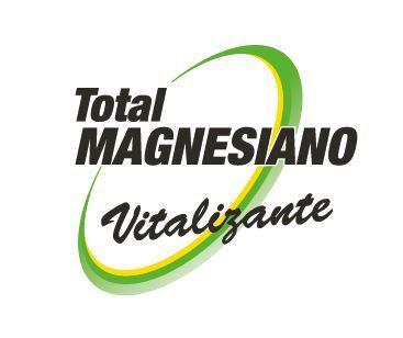 Total Magnesiano Vitalizante