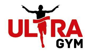 UltraGym