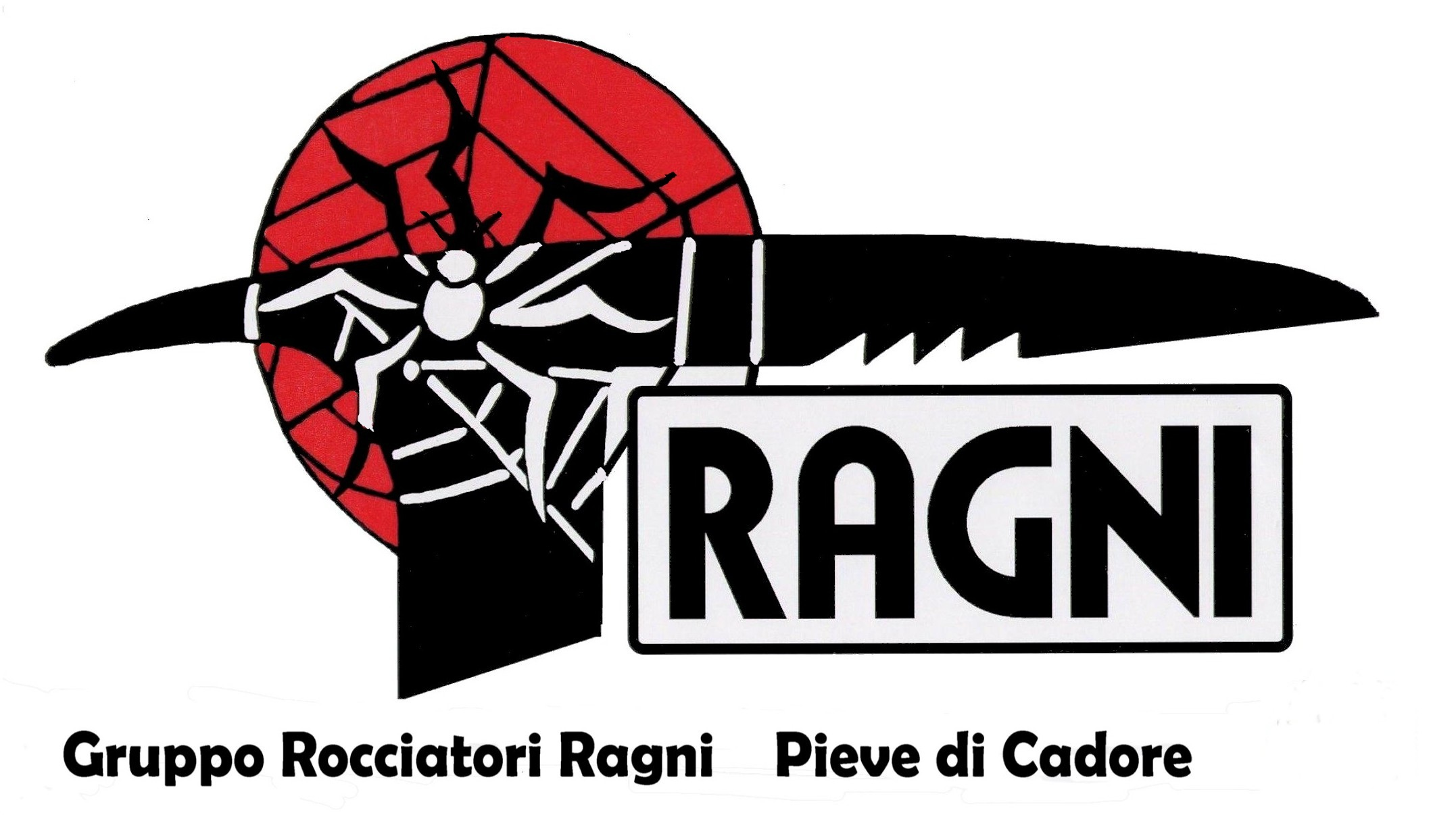 Gruppo Rocciatori Ragni - Pieve di Cadore