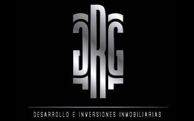 Grupo Rodriguez