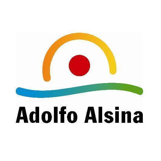 Municipalidad de Adolfo Alsina