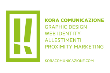 Kora_comunicazione