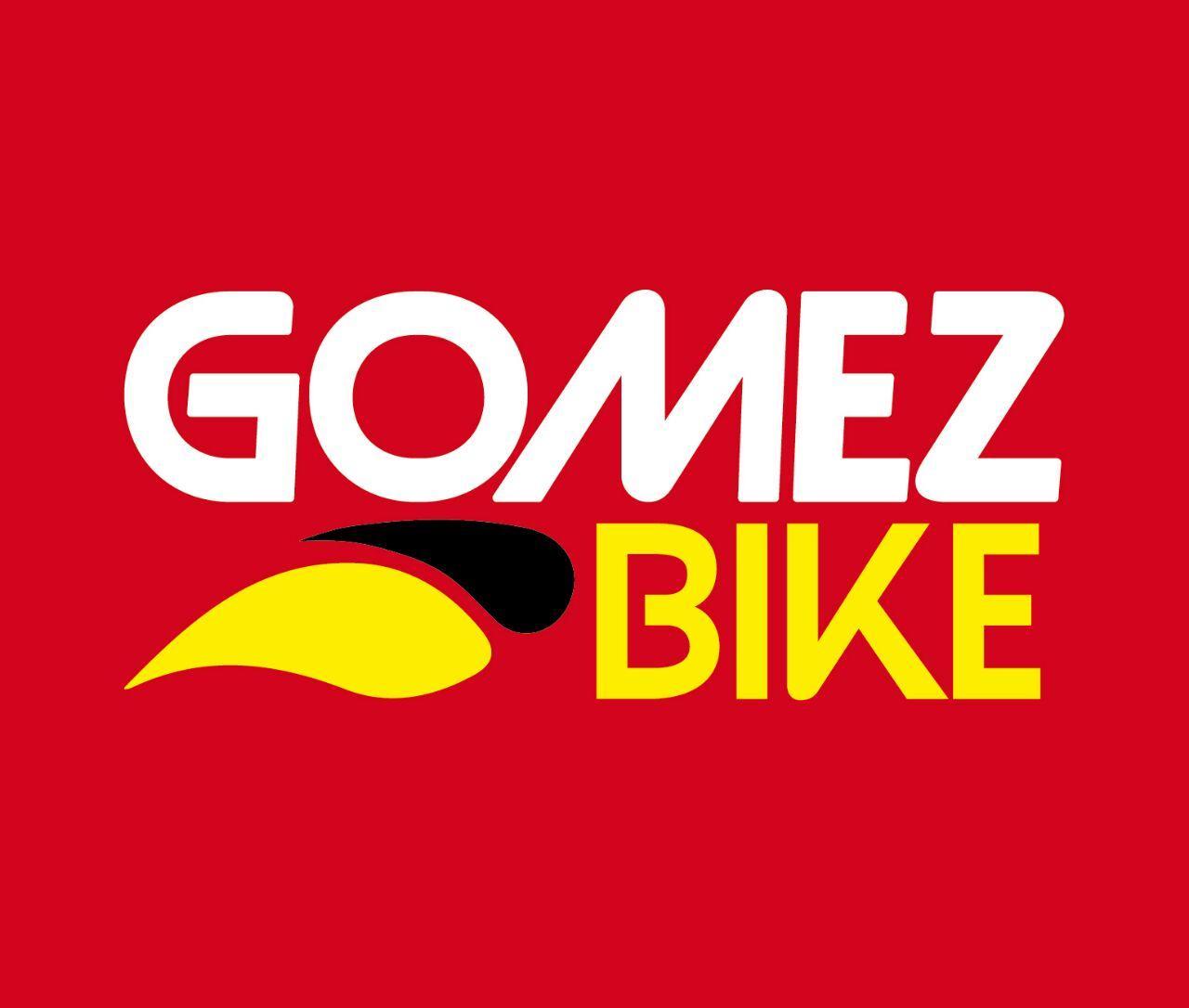 GOMEZ BIKE