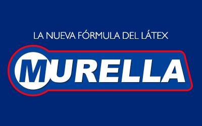 Pinturas Murella