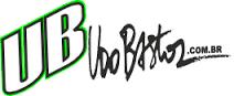 Udo Bastos