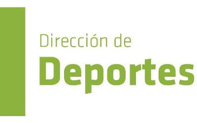 Dirección de Deportes