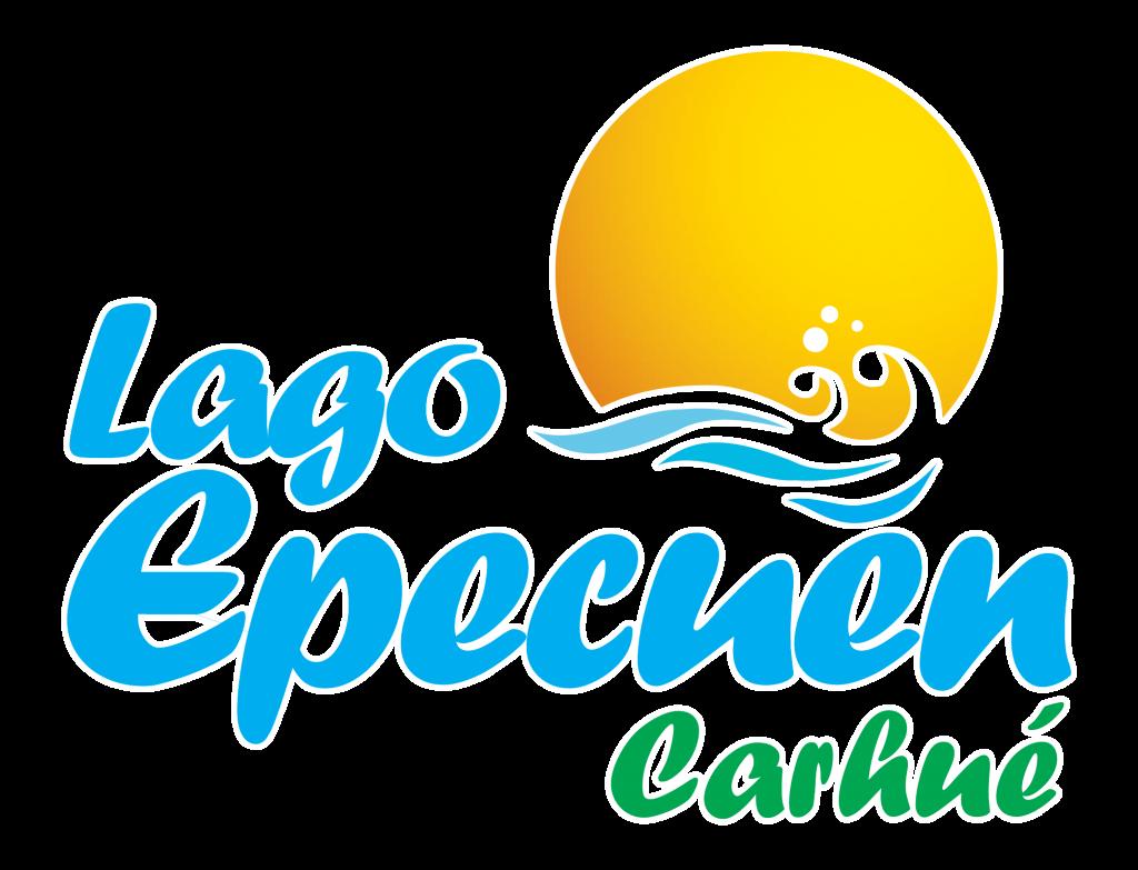 Turismo en Lago Epecuén