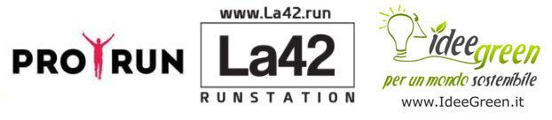ASD Pro Run Atletica Funzionale