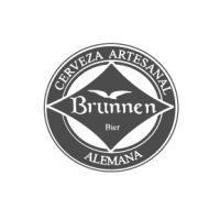 Brumen