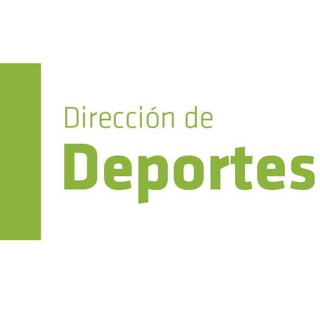 Direccion de Deportes - Municipalidad de Alta Gracia