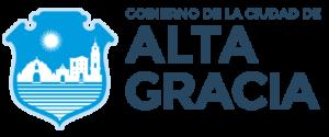 Municipalidad de Alta Gracia