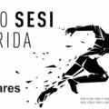 CIRCUITO SESI DE CORRIDA DE RUA GOVERNADOR VALADARES