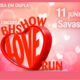 CIRCUITO BH SHOW LOVE RUN