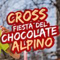 Cross Fiesta del Chocolate Alpino
