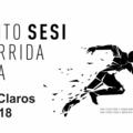 CIRCUITO SESI DE CORRIDA DE MONTES CLAROS