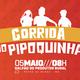 CORRIDA DO PIPOQUINHA 2018